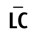 Logo Ludivine Ching