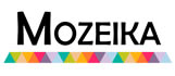 Mozeika