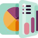 icône Audit