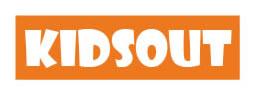 Logo Kidsout