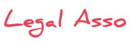 Logo Legal ASSO
