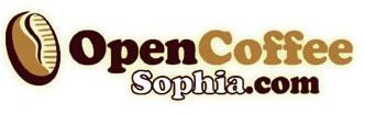 Logo OCC Sophia