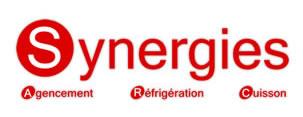Logo Synergies ARC