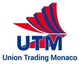 Logo UTM