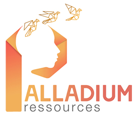 Logo PALLADIUM RESSOURCES